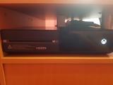 Xbox one 500gb +7 juegos + 2 mandos - foto