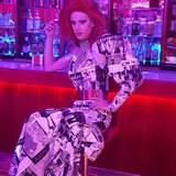 Contratar un drag queen en cartagena - foto