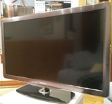 "Tv led philips 37"" - foto"