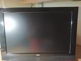 Televisor OKI 19 - foto