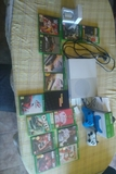 Pack xbox one s 1tb + juegos + extras - foto