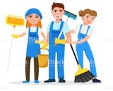 Limpiezas y vaciados: casas, pisos, ofic - foto