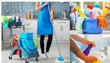Limpiezas y vaciados: casas, pisos.... - foto