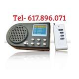 Z4. reclamo electronico con mando - foto