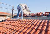 Reformas de tejados,terrazas y fachadas - foto