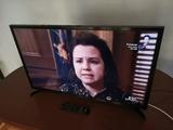 TV Samsung 32 - foto