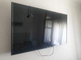 """TV de plasma de 43\"""" LG - foto"""
