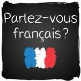 APRENDE FRANCÉS ONLINE - foto