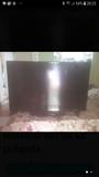 televisor plasma 42 pulgadas - foto