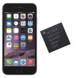Reparar IC Chip Carga iPhone 6 - foto