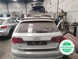 PORTON TRA. Audi a3 8v 042012 - foto