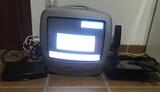 TV + TDT + Soporte - foto