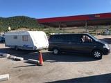 compro caravanas no importa estado - foto