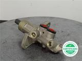 BOMBA FRENO BMW serie 1 berlina e81e87 - foto