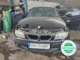 SERVOFRENO BMW serie 1 berlina e81e87 - foto
