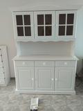Pintura de muebles! - foto
