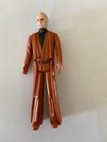 Obi-Wan Kenobi Star Wars 1977 Kenner - foto