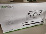 Xbox One S 1tb - foto