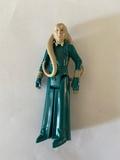 Figura Bib Fortuna Star Wars 1983 Kenner - foto