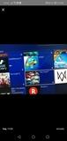 Comparto gratis cuenta juegos digitales - foto