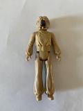 Figura Zuckuss Star Wars 1981 Kenner ori - foto