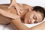 masajes reductores - foto