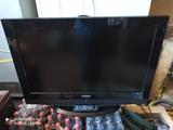 TV con TDT y 2 HDMI - foto