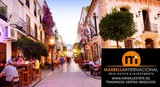 MARBELLA - CASCO ANTIGUO - foto
