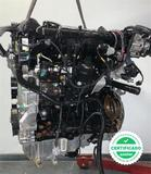 Motor Hyundai IX35 - foto