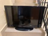 Tv Samsung 32 Pulgadas - foto
