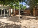 casa chalet  - chera -semanal alquiler - foto
