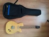 Guitarra eléctrica Danelectro - foto
