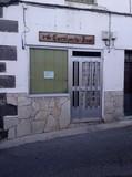 CARNICERIA LOLA - foto