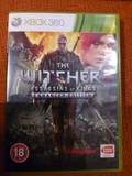 The Witcher 2, Enhanced, Xbox One y 360 - foto