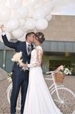 Oferta fotografia boda 760 - foto