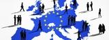 Mudanzas europa - foto