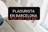 pladurista en barcelona - foto