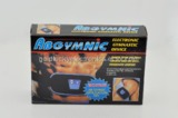 Electromusculacion Body Buildin Belt - foto