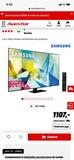 Samsung de QLED 49' nueva en caja - foto