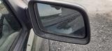 opel astra espejo derecho - foto