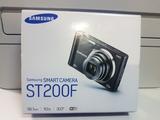 CÁmara de fotos digital samsung - foto