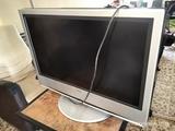 TV Sony Bravia. 32 pulgadas - foto