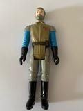 General Madine Star Wars 1983 Kenner - foto