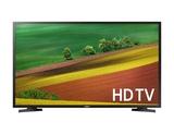 """Tv Samsung 32"""" PRECINTADA LED - foto"""