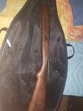 rifle fr8 cetmeton - foto