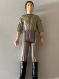 Figura Leia Organa Star Wars 1984 Kenner - foto