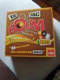 Juego de sobremesa tic-tac-boom - foto