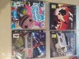 videojuegos PS3 - foto