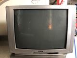 """televisión convencional 21"""" - foto"""