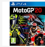 MOTOGP 2020 - foto